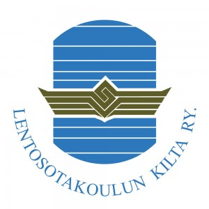 killan-logo
