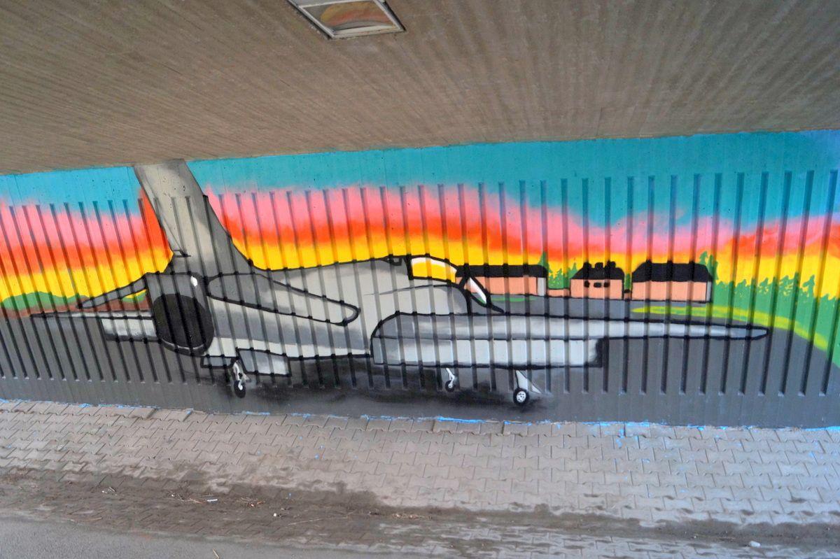 Tunnelisiivet-2